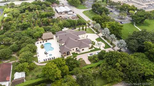 $3,590,000 - 5Br/6Ba -  for Sale in Horse Country, Miami