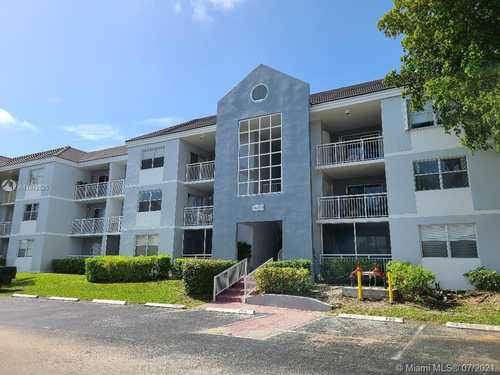 $190,000 - 2Br/2Ba -  for Sale in Le Club At Old Cutler Con, Cutler Bay