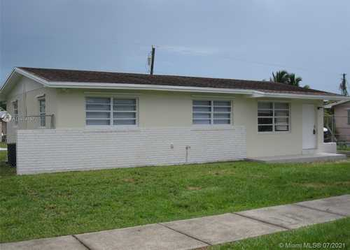 $304,900 - 3Br/1Ba -  for Sale in Fla City Farmers Sub, Florida City