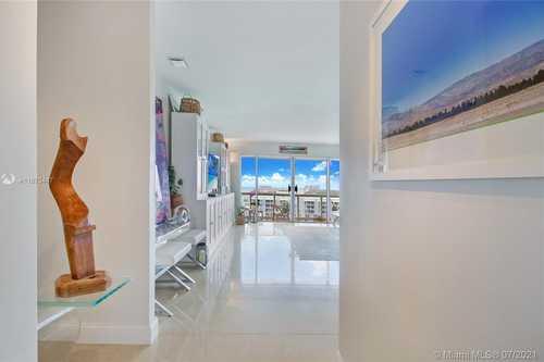 $695,000 - 2Br/2Ba -  for Sale in Brickell Townhouse Condo, Miami