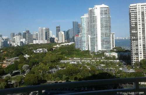 $347,000 - 1Br/1Ba -  for Sale in The Metropolitan Condo, Miami