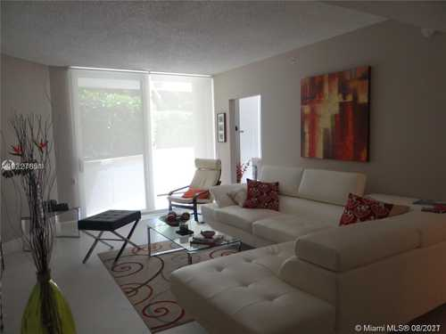 $379,900 - 1Br/2Ba -  for Sale in South Tower At The Point, Aventura