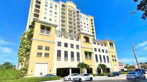 $399,950 - 2Br/2Ba -  for Sale in Gables View Condo, Miami