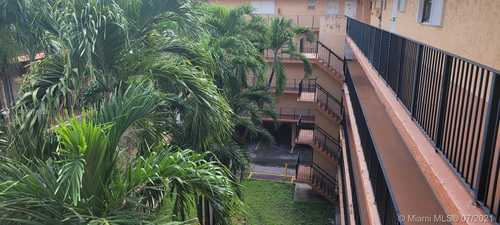 $175,000 - 2Br/2Ba -  for Sale in Palm-west Gardens Condo, Hialeah