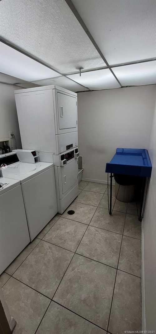 $35,000 - Br/0Ba -  for Sale in The Terraces Condo Ph Ii, Miami