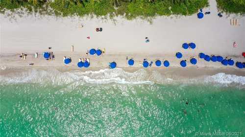 $460,000 - 2Br/2Ba -  for Sale in Hemispheres Condo, Hallandale Beach