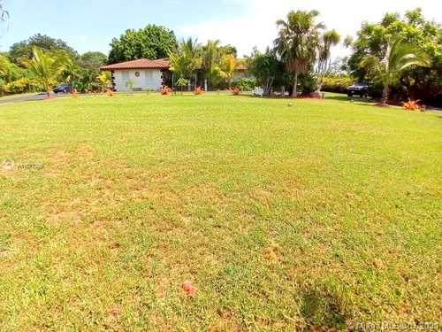 $789,000 - 4Br/3Ba -  for Sale in Homestead, Homestead