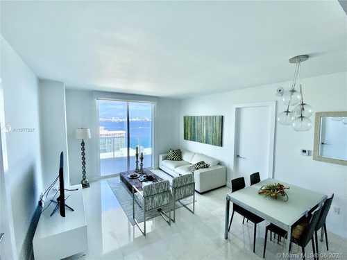 $799,000 - 2Br/2Ba -  for Sale in Skyline On Brickell Condo, Miami