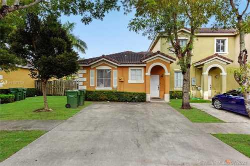 $184,900 - 3Br/2Ba -  for Sale in Mowry Villas, Homestead