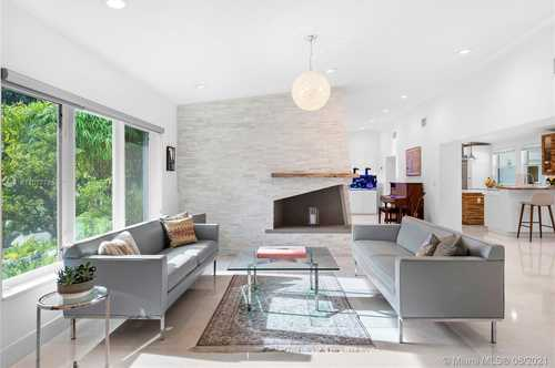 $2,595,000 - 5Br/4Ba -  for Sale in Traverse Manor, Pinecrest
