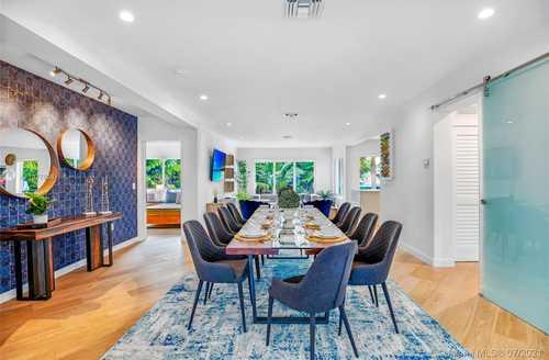 $1,540,000 - 3Br/3Ba -  for Sale in Brickell Hammock Un 1, Miami