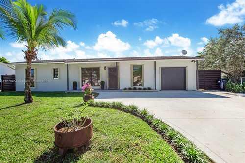 $465,000 - 3Br/1Ba -  for Sale in Bel Aire Sec 17, Palmetto Bay