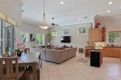 $1,945,000 - 5Br/5Ba -  for Sale in Killian Grove Estates, Pinecrest