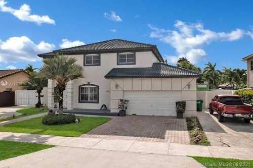 $600,000 - 4Br/3Ba -  for Sale in Quirch Sub, Miami