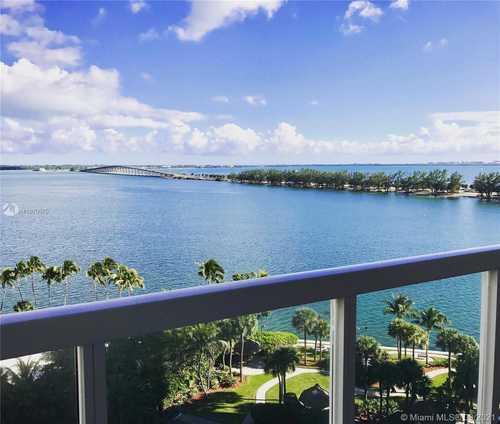$767,000 - 3Br/3Ba -  for Sale in Brickell Townhouse Condo, Miami