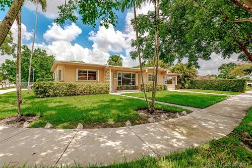 $475,000 - 3Br/2Ba -  for Sale in Palm Springs Ests 9th Add, Hialeah