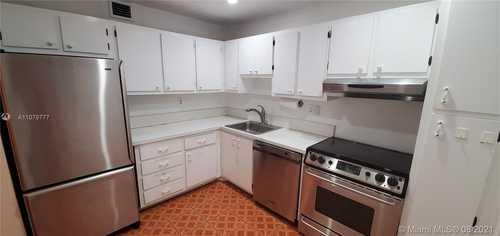 $222,000 - 2Br/2Ba -  for Sale in Villas Of Miami Lakes Con, Miami Lakes