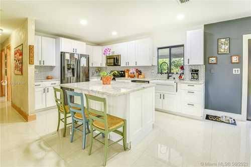 $415,000 - 3Br/1Ba -  for Sale in Cutler Ridge Sec 7, Cutler Bay