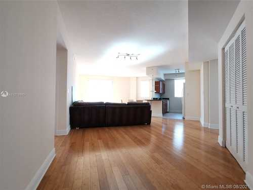 $385,000 - 3Br/2Ba -  for Sale in Downtown Dadeland Condo N, Miami