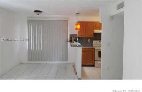 $190,000 - 2Br/2Ba -  for Sale in El Paraiso Condo, Miami