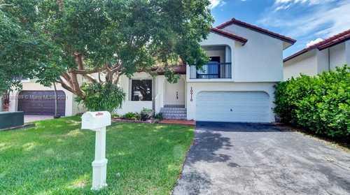 $513,100 - 4Br/3Ba -  for Sale in Missions, Miami