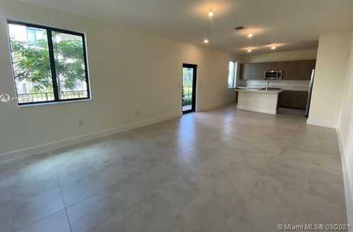 $4,100 - 3Br/3Ba -  for Sale in Downtown Doral South Phas, Doral