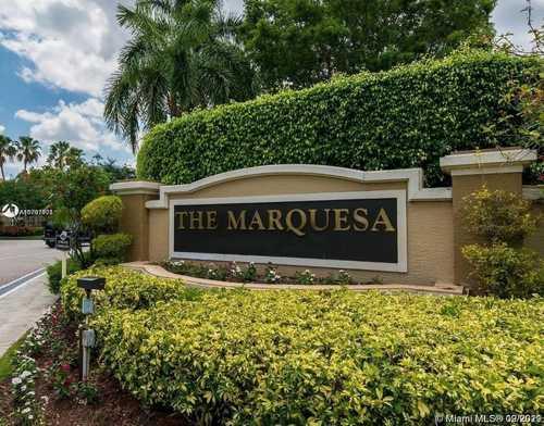 $210,000 - 1Br/1Ba -  for Sale in Marquesa Condo Sub Accoun, Pembroke Pines