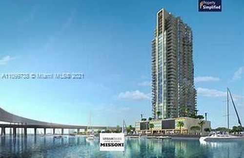 $671,750 - 3Br/2Ba -  for Sale in Dubai,