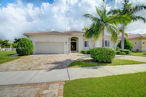 $750,000 - 4Br/3Ba -  for Sale in Big Sky North Residential, Pembroke Pines