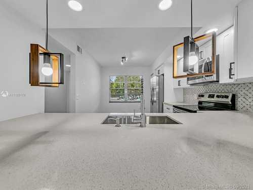 $250,000 - 2Br/2Ba -  for Sale in Century Village, Pembroke Pines
