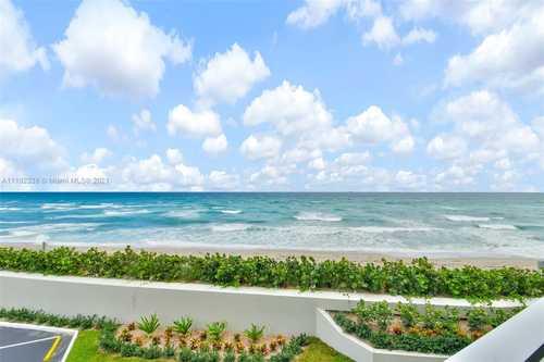 $1,029,000 - 2Br/2Ba -  for Sale in Water Glades Condo, Riviera Beach