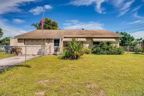 $330,000 - 2Br/6Ba -  for Sale in Acreage & Unrec, West Palm Beach