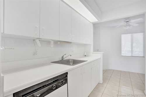 $175,000 - 2Br/2Ba -  for Sale in Plymouth At Century, Pembroke Pines