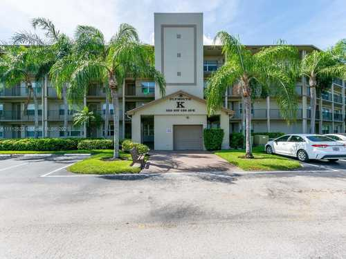 $195,000 - 2Br/2Ba -  for Sale in Plymouth @ Century Vlg Co, Pembroke Pines