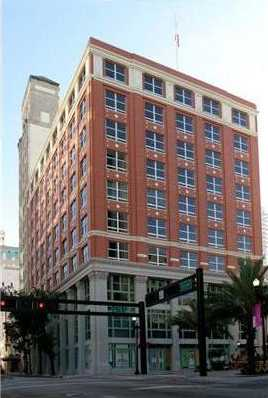 $200,000 - 1Br/1Ba -  for Sale in Flagler First Condos, Miami