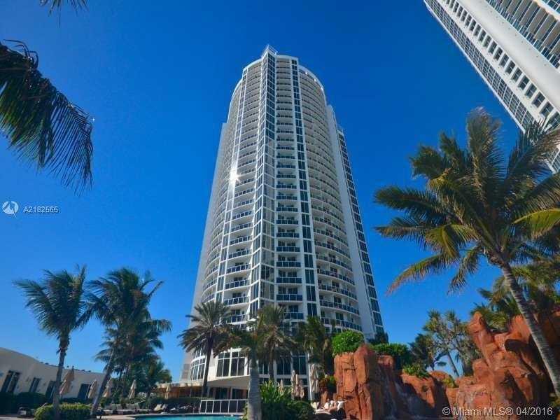 $344,000 - Br/1Ba -  for Sale in Sunny Isles Beach