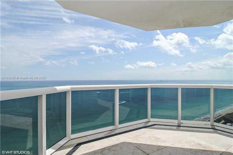 $2,950,000 - 3Br/3Ba -  for Sale in Miami Beach