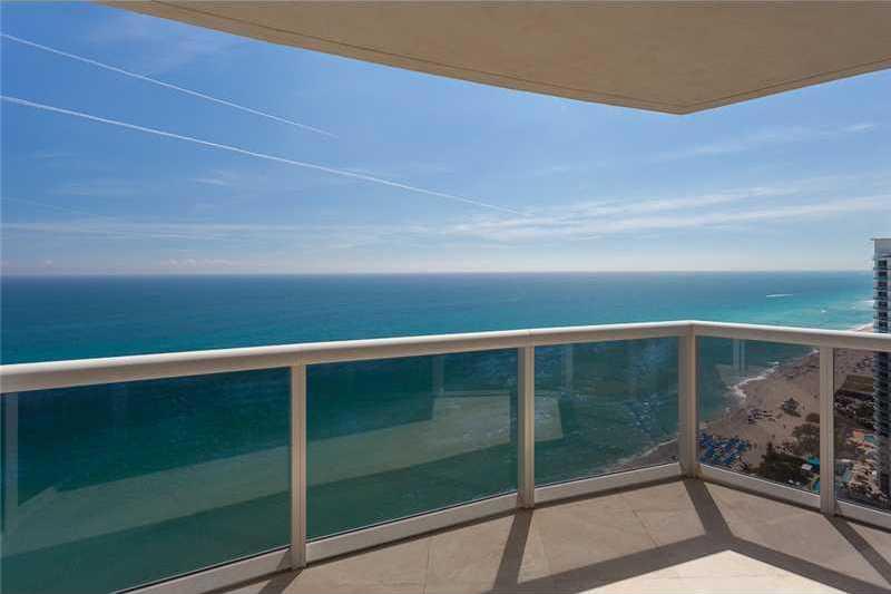 $2,789,000 - 3Br/5Ba -  for Sale in Ocean Three, Sunny Isles Beach