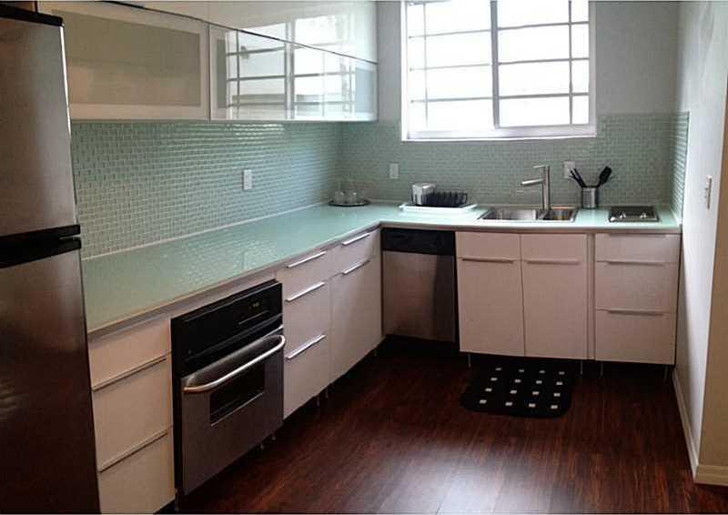 $229,000 - 1Br/1Ba -  for Sale in Miami Beach