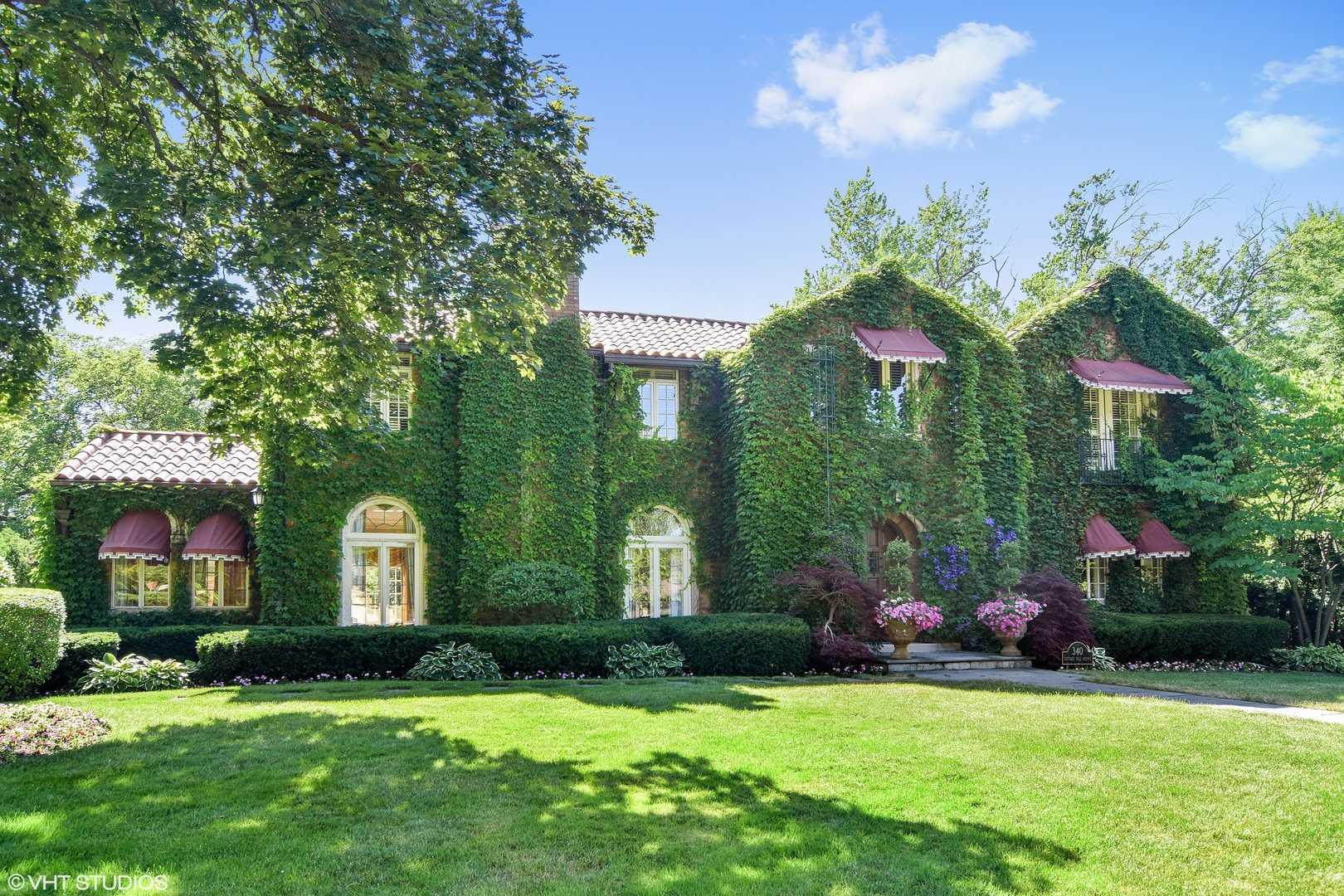 $3,375,000 - 4Br/7Ba -  for Sale in Elmhurst