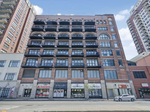 $199,900 - 1Br/1Ba -  for Sale in Chicago