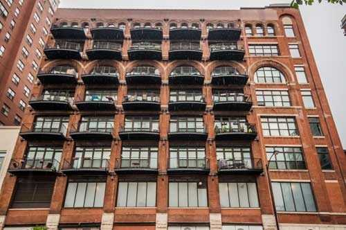$199,999 - 1Br/1Ba -  for Sale in Chicago