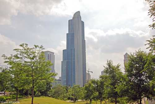 $699,900 - 2Br/2Ba -  for Sale in Chicago