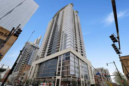 $679,000 - 3Br/2Ba -  for Sale in 1400 Museum Park, Chicago