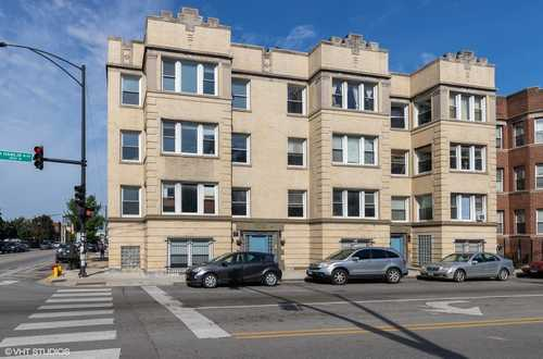 $115,000 - 2Br/2Ba -  for Sale in Chicago