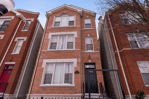 $205,000 - 3Br/2Ba -  for Sale in Chicago