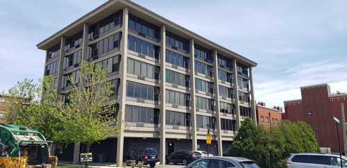 $138,000 - 1Br/1Ba -  for Sale in Chicago