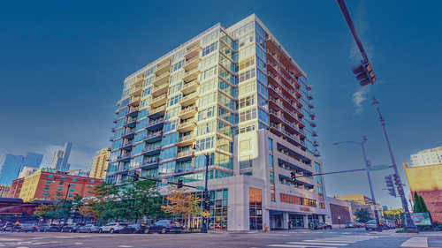 $739,000 - 3Br/2Ba -  for Sale in Chicago