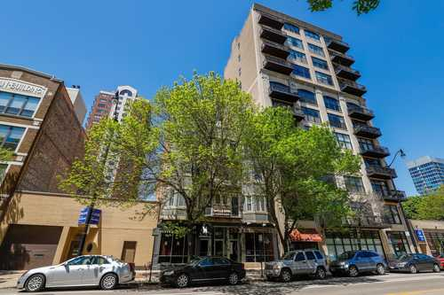 $197,500 - 1Br/1Ba -  for Sale in Chicago