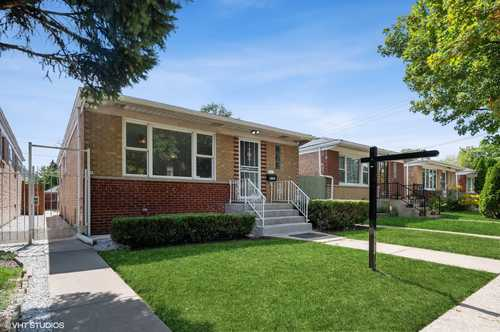 $249,900 - 3Br/2Ba -  for Sale in Chicago